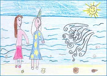 cuentos-juegos-educativos-ninos-dibujar
