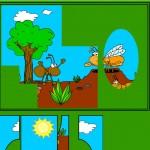 cuentos-juegos-educativos-ninos-puzzles
