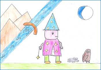 cuentos-juegos-educativos-ninos