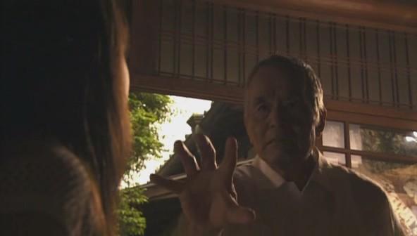 cuentos terror tokyo open it abras 8