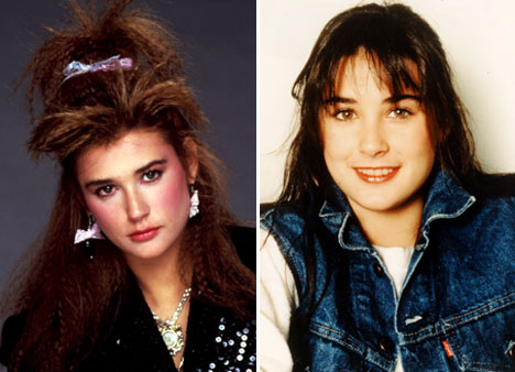 demi moore young_joven