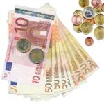 ¿Dónde van a parar los billetes y monedas que son retirados de circulación?