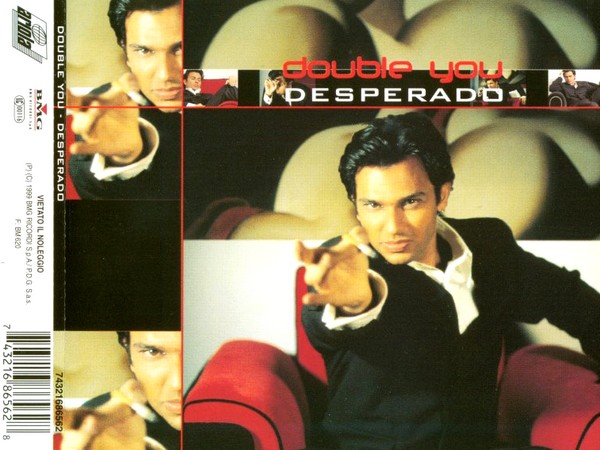 double-you-desperado