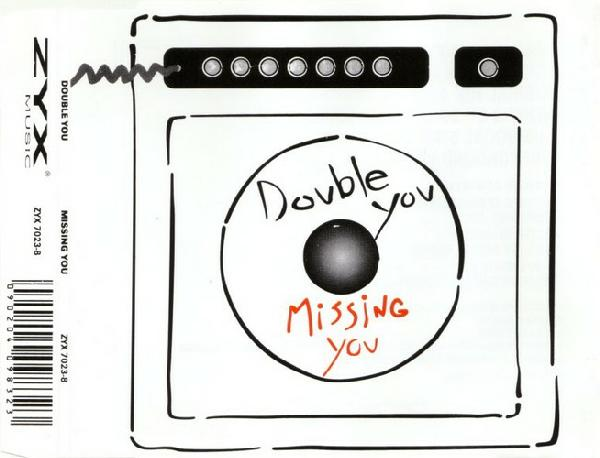 double-you-missing-you
