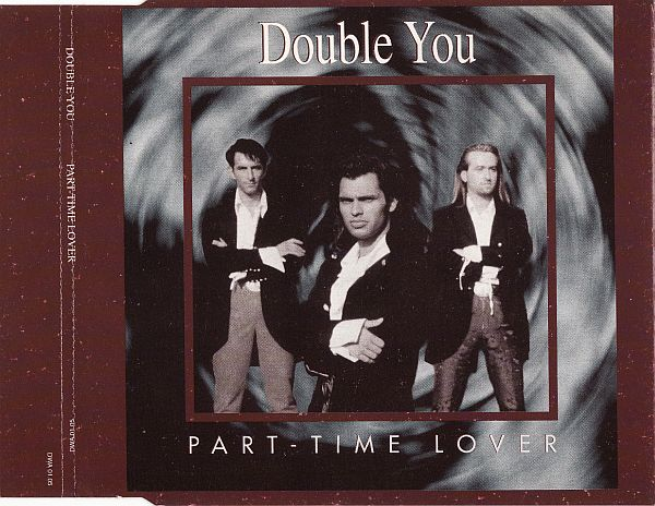 double-you-part-time-lover