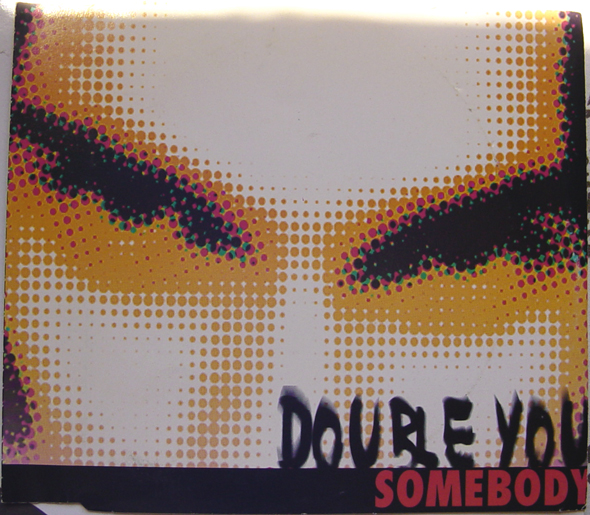 double-you-somebody