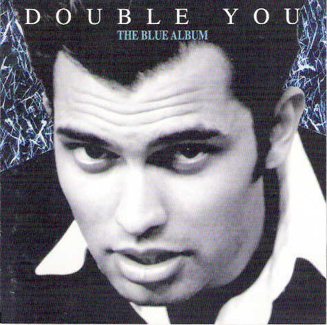 double-you-the-blue-album