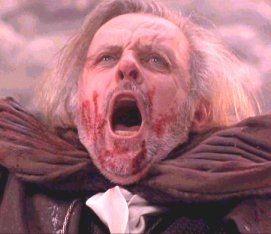 dracula-bram stoker coppola anthony hopkins