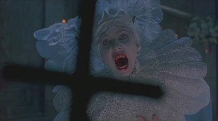 dracula-bram stoker coppola lucy vampiro