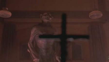 dracula-bram-stoker-coppola-pelicula-cine-19