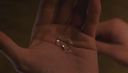 dracula-coppola-stoker-diamantes