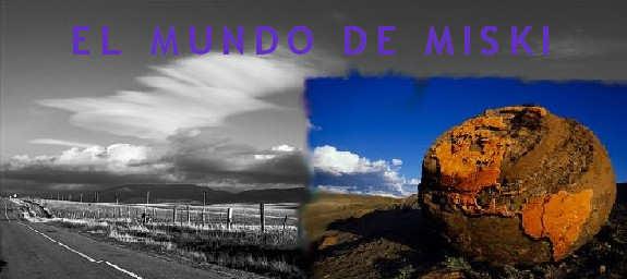 el_mundo_de_miski