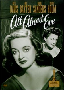 eva_al_desnudo_all_about_eve_bette_davis