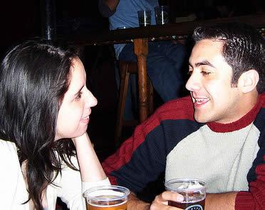 flirtear-arte bar pub