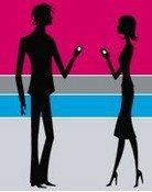 flirtear-ligar-cita