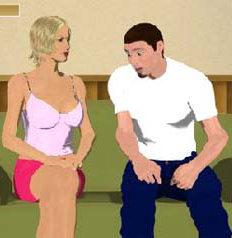 flirtear-ligar-hombre-mujer