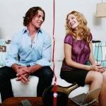 Diferencias al interpretar señales de flirteo