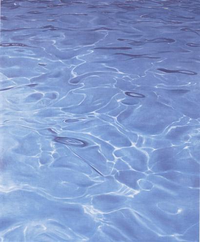 formacion-agua-tierra-liquido