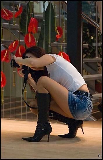 fotografa sexy