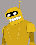 futurama_calculon