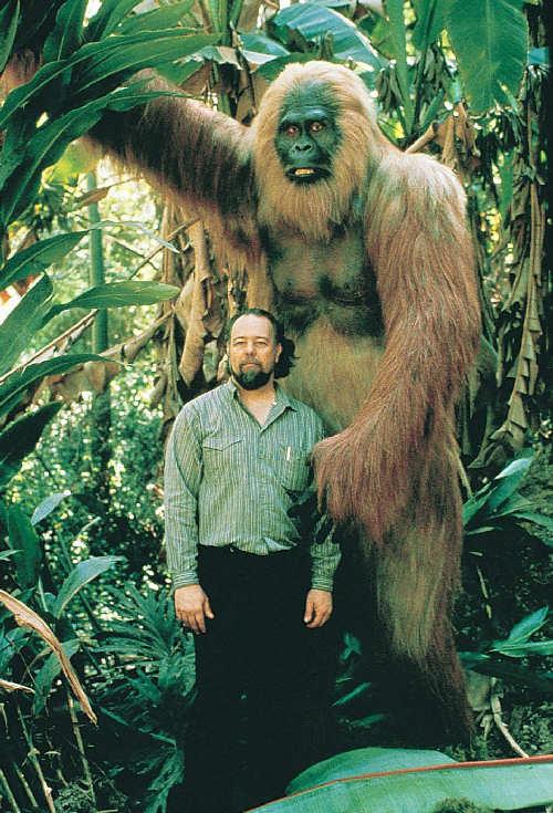 gigantopithecus_giganto-simios-enormes-gigantes