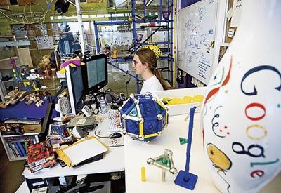 googleplesk-google-sede-oficinas-escritorios