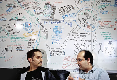 googleplesk-google-tablon-oficinas-ideas-board