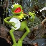 gustavo-kermit-banjo