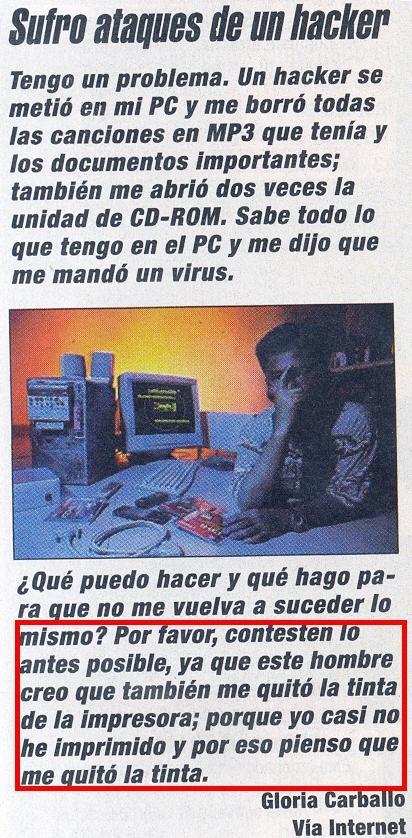 humor-informatico-anuncio humor hacker