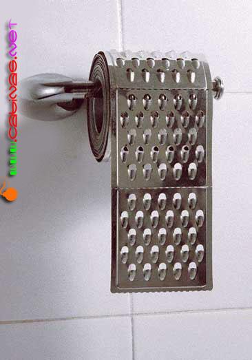 imagenes-graciosas-papel-higienico-metal