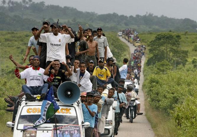 imagenes-internet-curiosas-gente-vehiculos