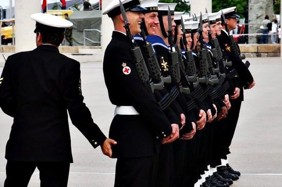 imagenes-internet-militar-broma