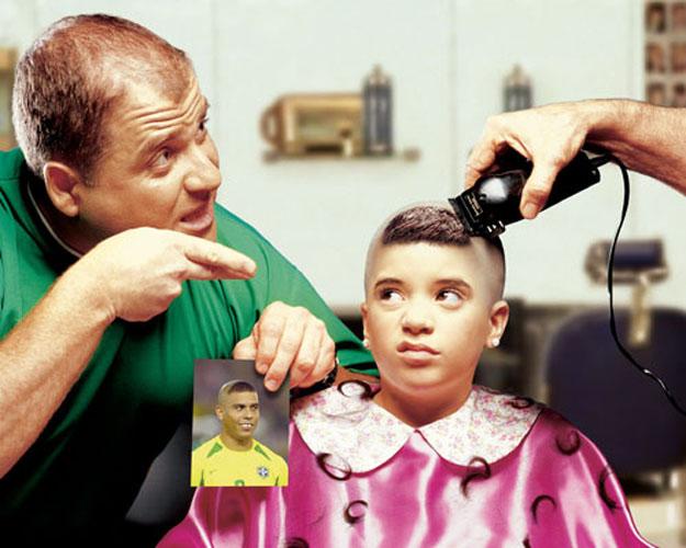 imagenes-internet-ronaldo-peinado