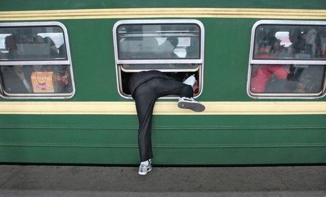 imagenes-internet-viajero tren
