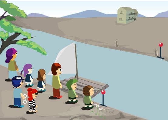 juego-logica-cruzar-rio-familia
