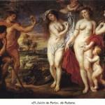 Minerva o Atenea