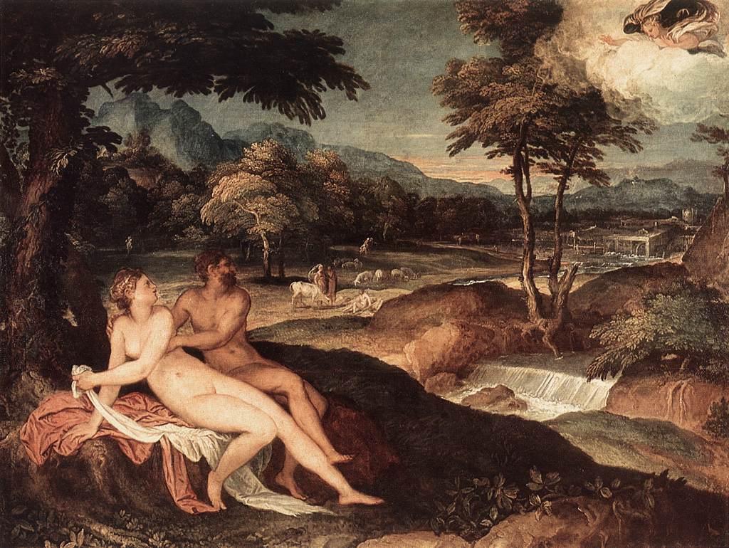 juno hera mitologia amantes jupiter io