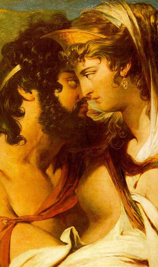 juno hera mitologia jupiter zeus