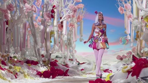 katy-perry-california-gurls-video