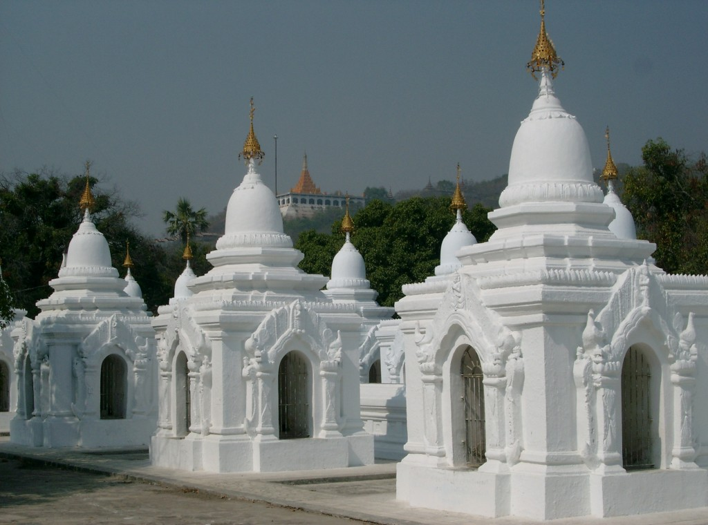 kuthodaw-mandalay-stupa-libro-mas-grande-mundo