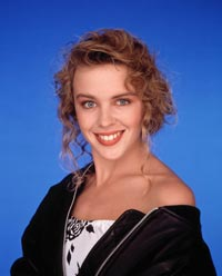 kylie minogue antes despues 1986