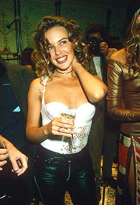 kylie minogue antes despues 1992