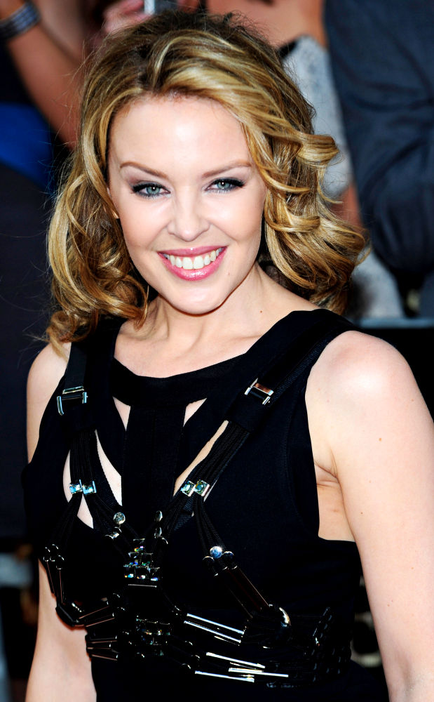 kylie_minogue 2010
