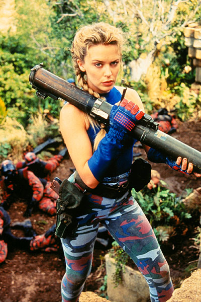 kylie_minogue_1994_street_fighter