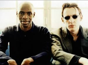 lighthouse-family grupo musica 90's