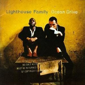 lighthouse-family-ocean_drive