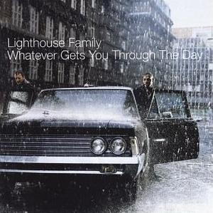 lighthouse-family-whatever_gets_you_through_the_day