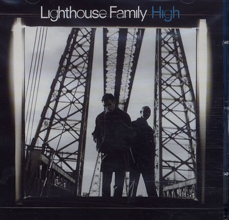 lighthouse_family_high cancion musica