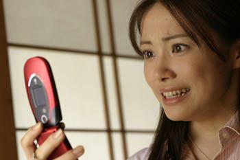 llamada-perdida-2-cine japones