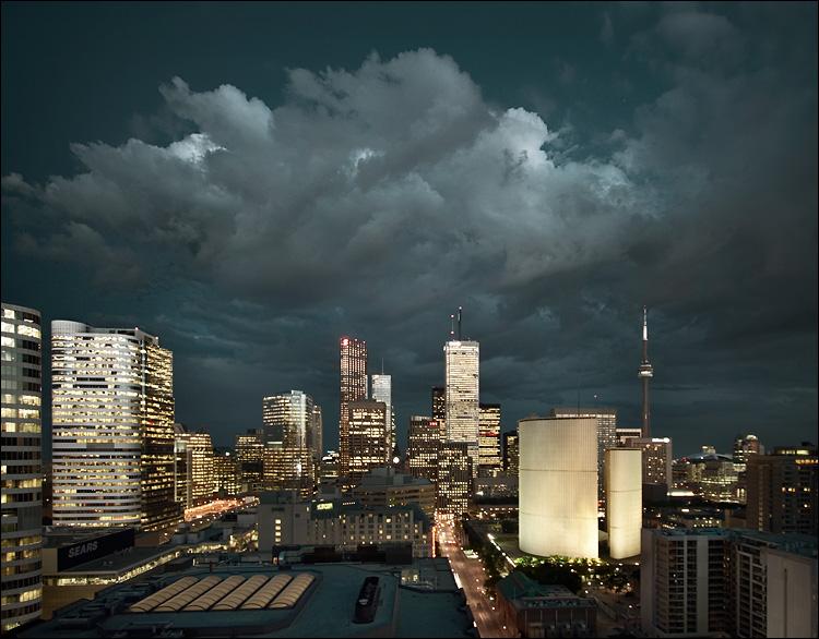 lluvia-night_cloud_noche cielo nublado ciudad